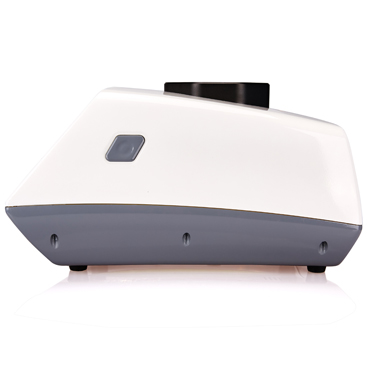 desktop spectrophotometer